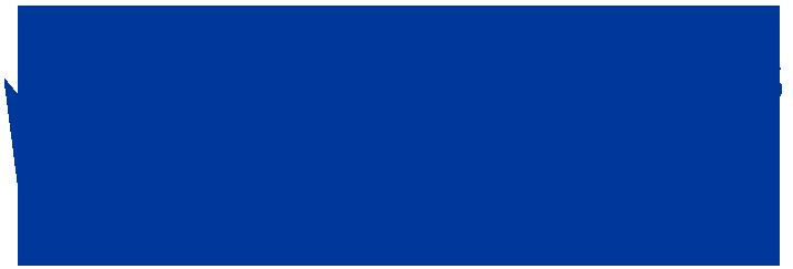 Petits Chanteurs du Mont-Royal